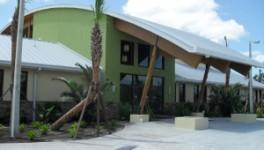 CSC Florida Suncoast Exterior