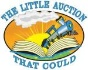 Hibiscus House Little Auction-logo