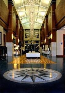 Sarasota Yacht Club >> Sarasota Yacht Club Opens Nautically Inspired Clubhouse