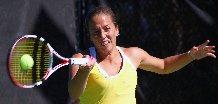 Irina Falconi