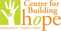 Center for Building Hope