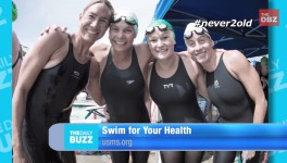 swimforhealth