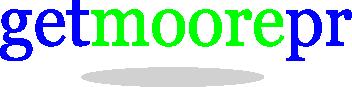 Get Moore PR